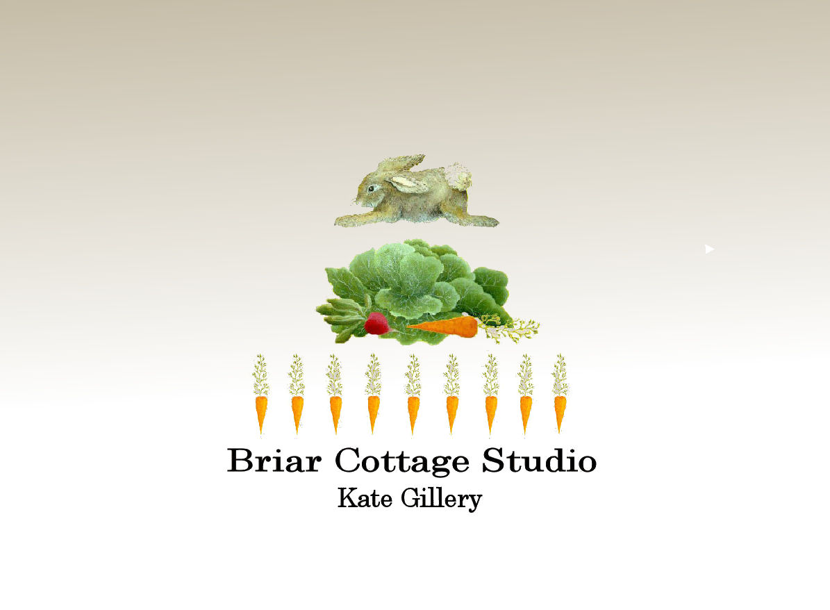 BRIAR COTTAGE STUDIO