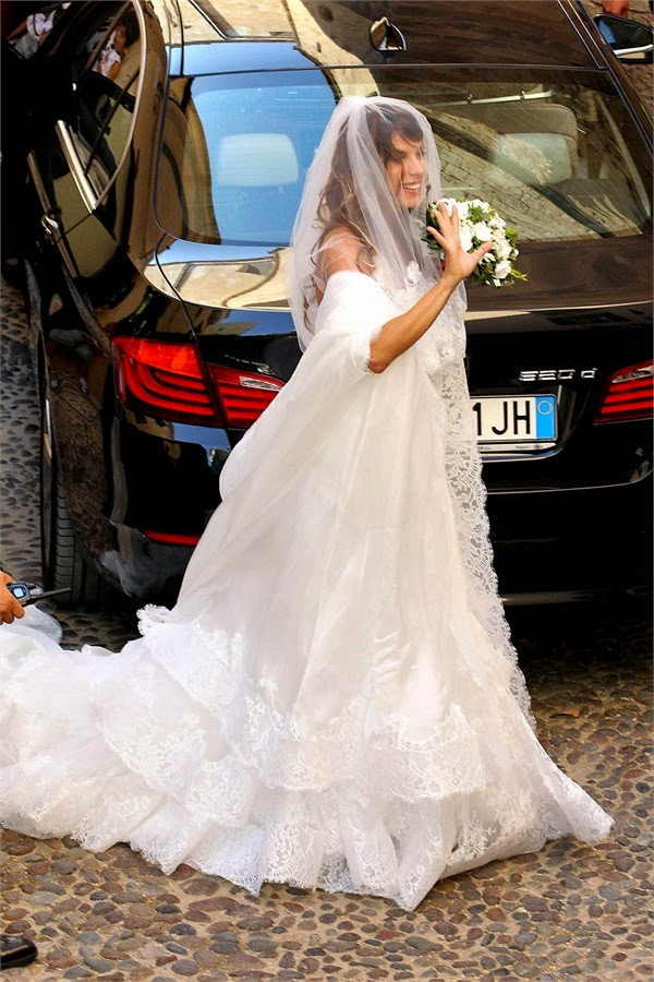 Matrimonio In Lungo : Look like a model matrimonio in sardegna per elisabetta