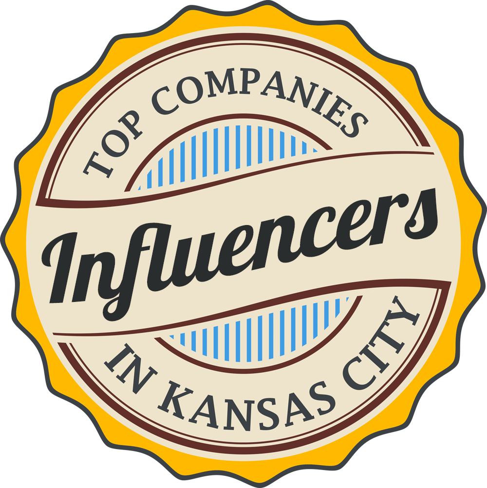 Top KC Influencer