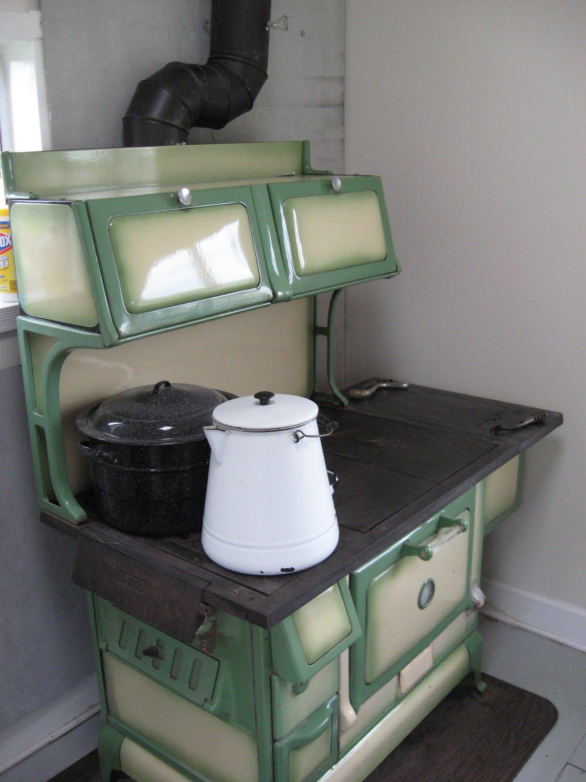 Ixl wood stoves Gumtree Australia Free Local Classifieds