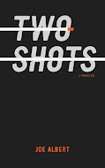 Download Two Shots