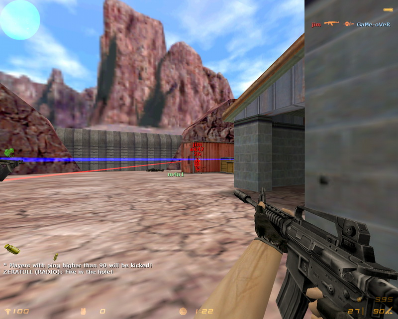 cs 1.6 aimbot hack download 2015