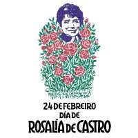 SEMPRE ROSALÍA!!!
