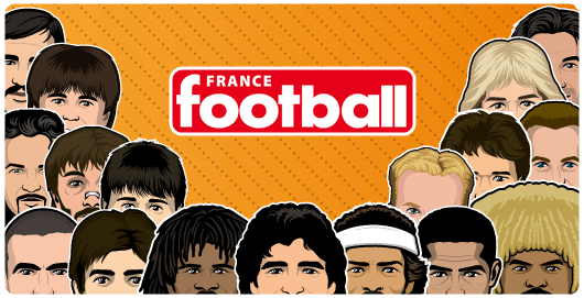 OSP Blog Star sur France Football