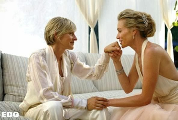 single gay men in portia I'm single and striaght,  why do gay men & lesbian women want to get married  lindsey and portia what do you think of young teens.