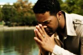 Do We Have the Right to Ask for Prayers for Someone Else?