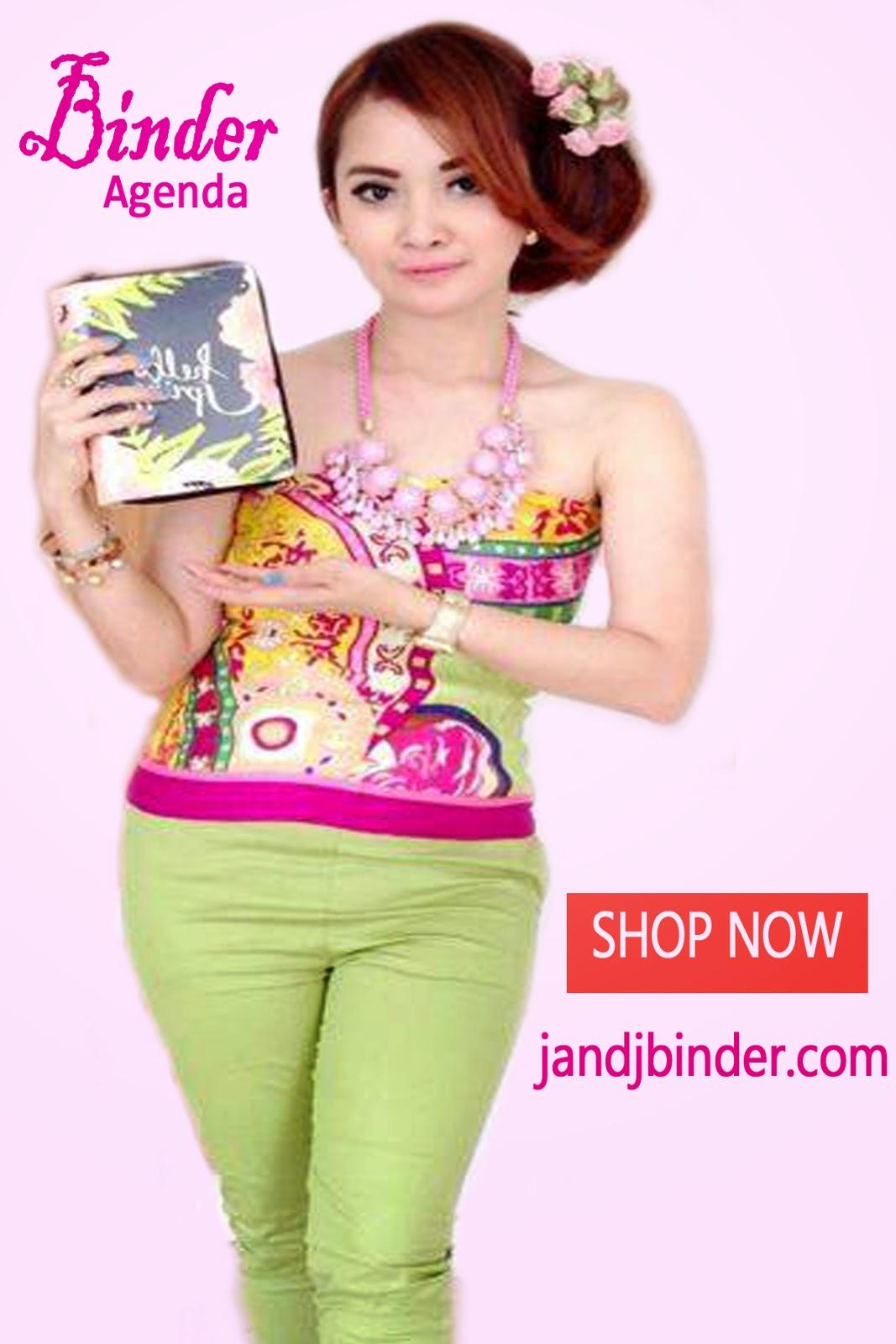 http://www.jandjbinder.com/