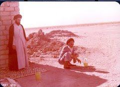 قابل توجه کسانی که خواهان بازگشت به*دوران طلایی امام *هستند...