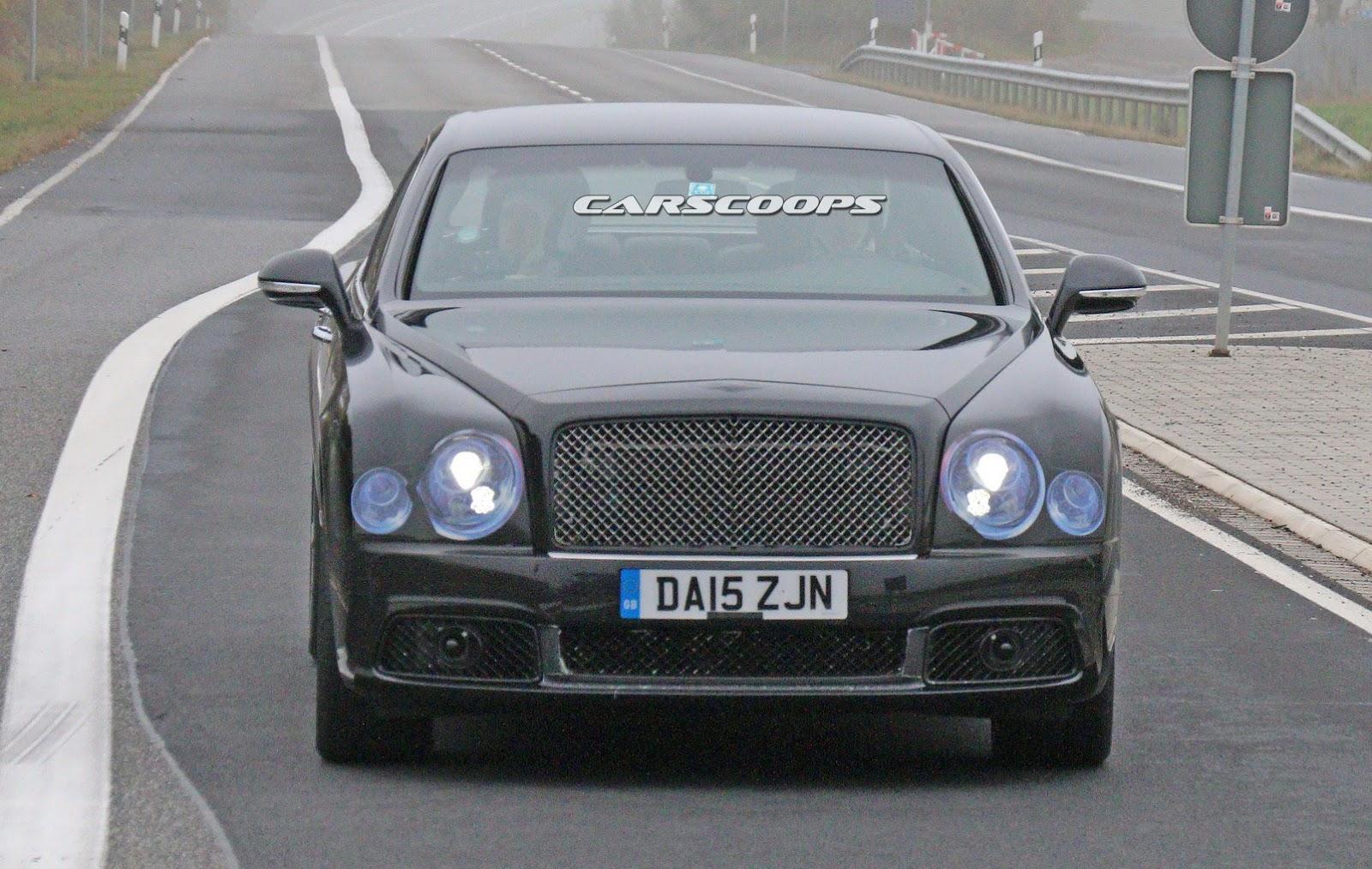 2009 - [Bentley] Mulsanne - Page 10 2017-Bentley-Mulsanne-FL1