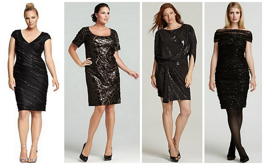 j jill plus size dresses