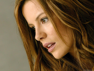 Hollywood Actress Kate Beckinsale Hollywood Wallpaper
