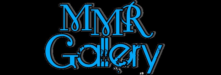 MMR Gallery