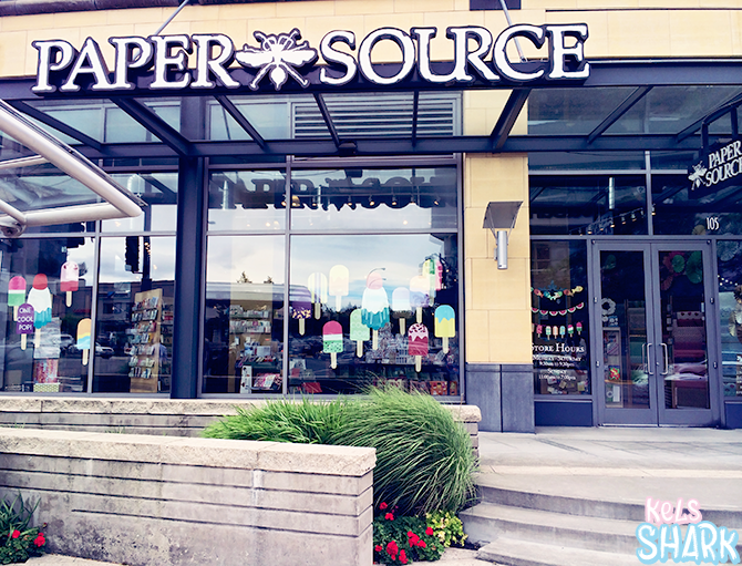 paper source bellevue Find paper source hours and map in bellevue, wa store opening hours, closing time, address, phone number, directions.