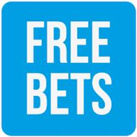 free bet bandar bola
