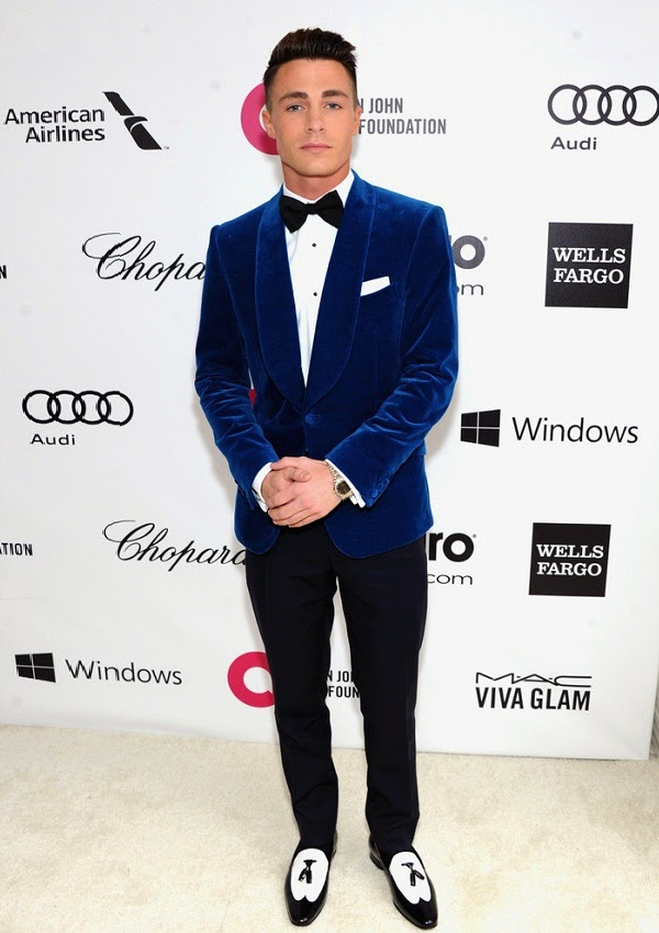 celebrity heights how tall are celebrities heights of celebrities how tall is colton haynes. Black Bedroom Furniture Sets. Home Design Ideas