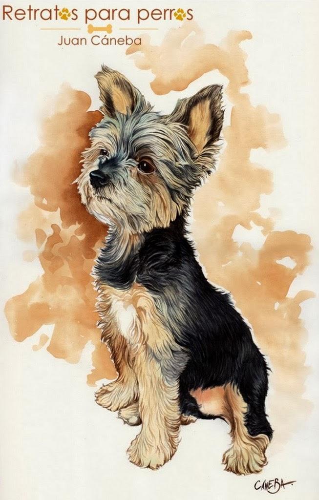 cuadros-perros