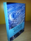 Libro Dio è Quantico ed è nel DNA