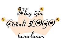 Logo Tasarlanır