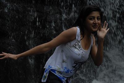 poonam kaur in set dress spicy actress pics