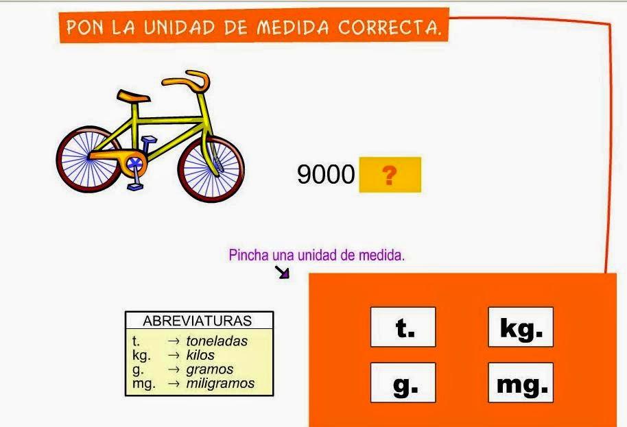 http://ntic.educacion.es/w3//recursos/primaria/matematicas/pesomasa/a3/ponunidad.html