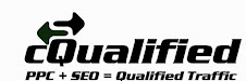 cQualified