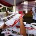 DPR RI Imbau KPU dan Bawaslu Jangan Langgar Aturan