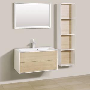 Amazonas Slim fürdőszobabútor | csempevilág
