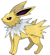 170px-135Jolteon.png