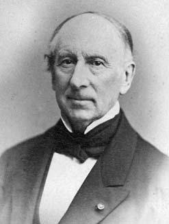 Augustin-Louis-Cauchy