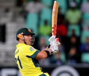 Australia vs South Africa Livescores, SA vs Aus scores 2014,