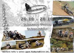EnduroBoxer Treffen 2012