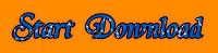 McAfee AVERT Stinger Free Download, Version 10.2.0.455