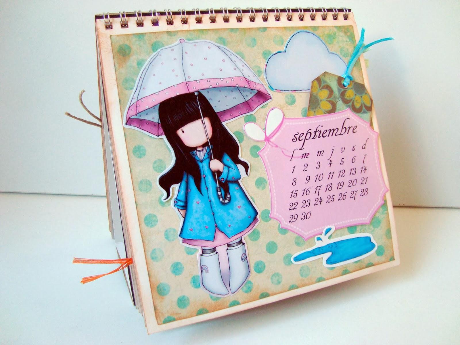 calendario_gorjuss_septiembre