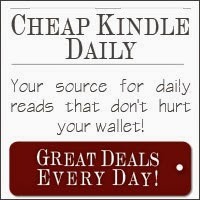 Cheap Kindle Daily