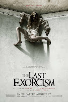 The Last Exorcism นรกเฮี้ยน