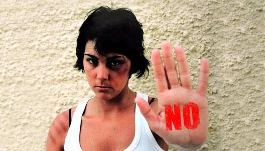 numero de prostitutas en el mundo mujeres cueros en republica dominicana