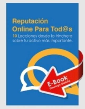 E-BOOK GRATUITO DO NOSSO COLABORADOR EM DESTAQUE! CLIQUE E BAIXE-O!