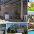 Buscando casas para comprar nos cinco continentes