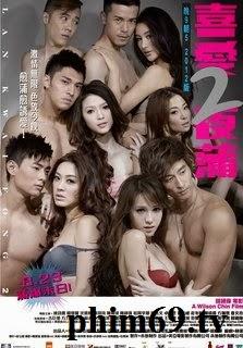 Lan Quế Phường 2, Phim Sex Online, Xem Sex Online, Phim Loan Luan