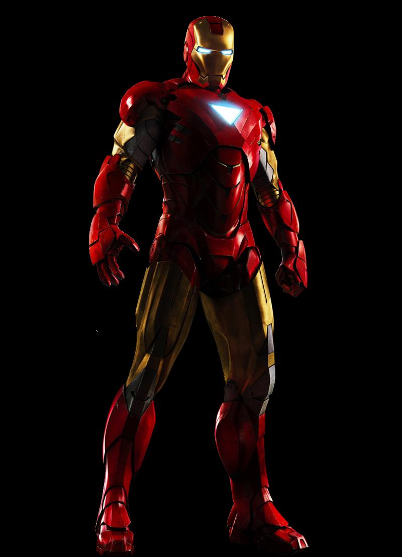 Iron Man 2008  Trivia  IMDb