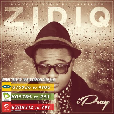 Buy Zidiq Caller Tune