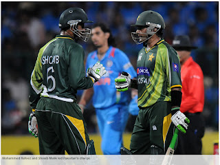 Mohammed-Hafeez-Shoaib-Malik-Ind-V-Pak-1st-T20I-2012