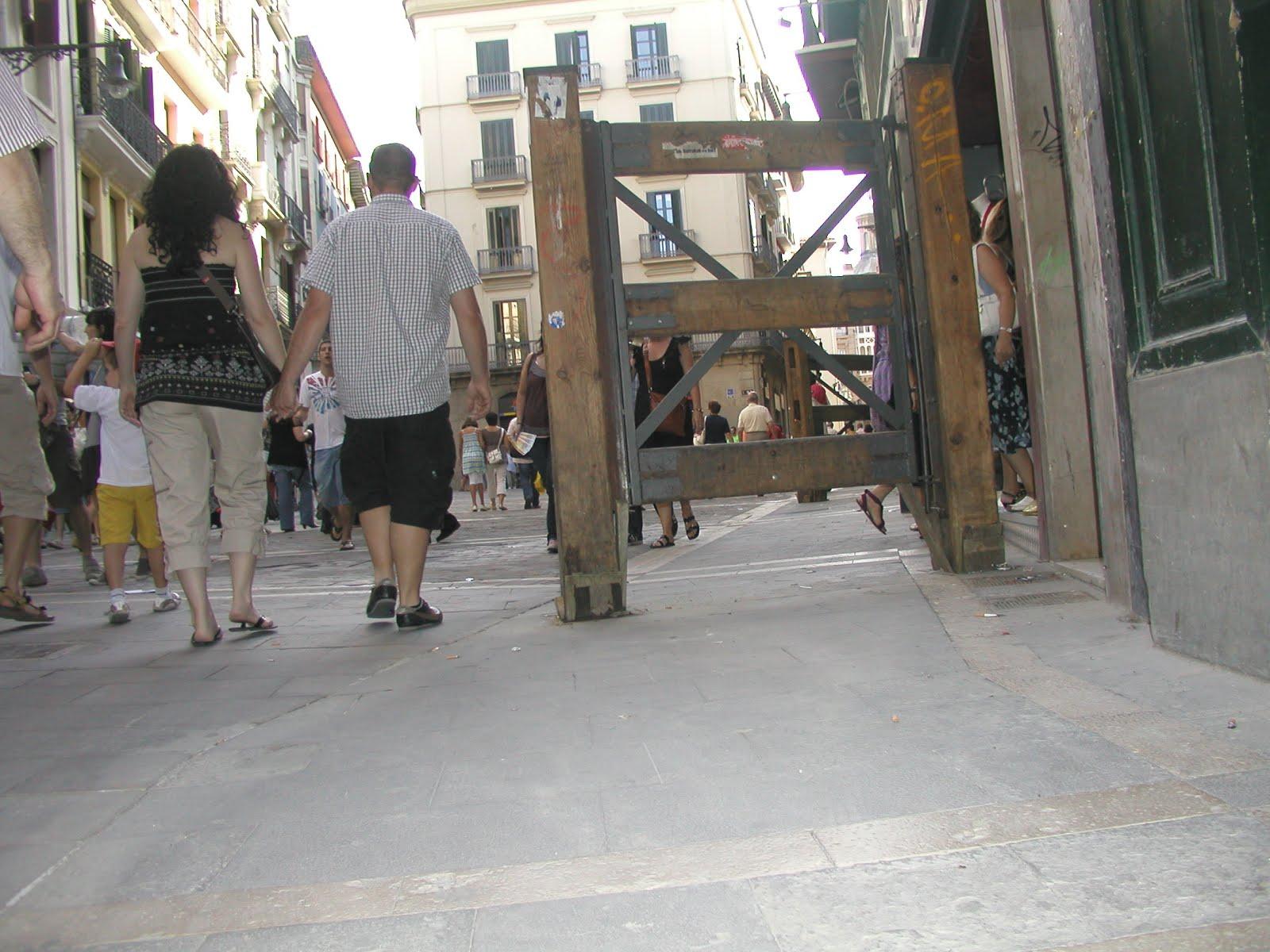 Ciudades XX
