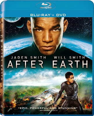despues de la tierra 2013 1080p bd50 After Earth (2013) 1080p BD50