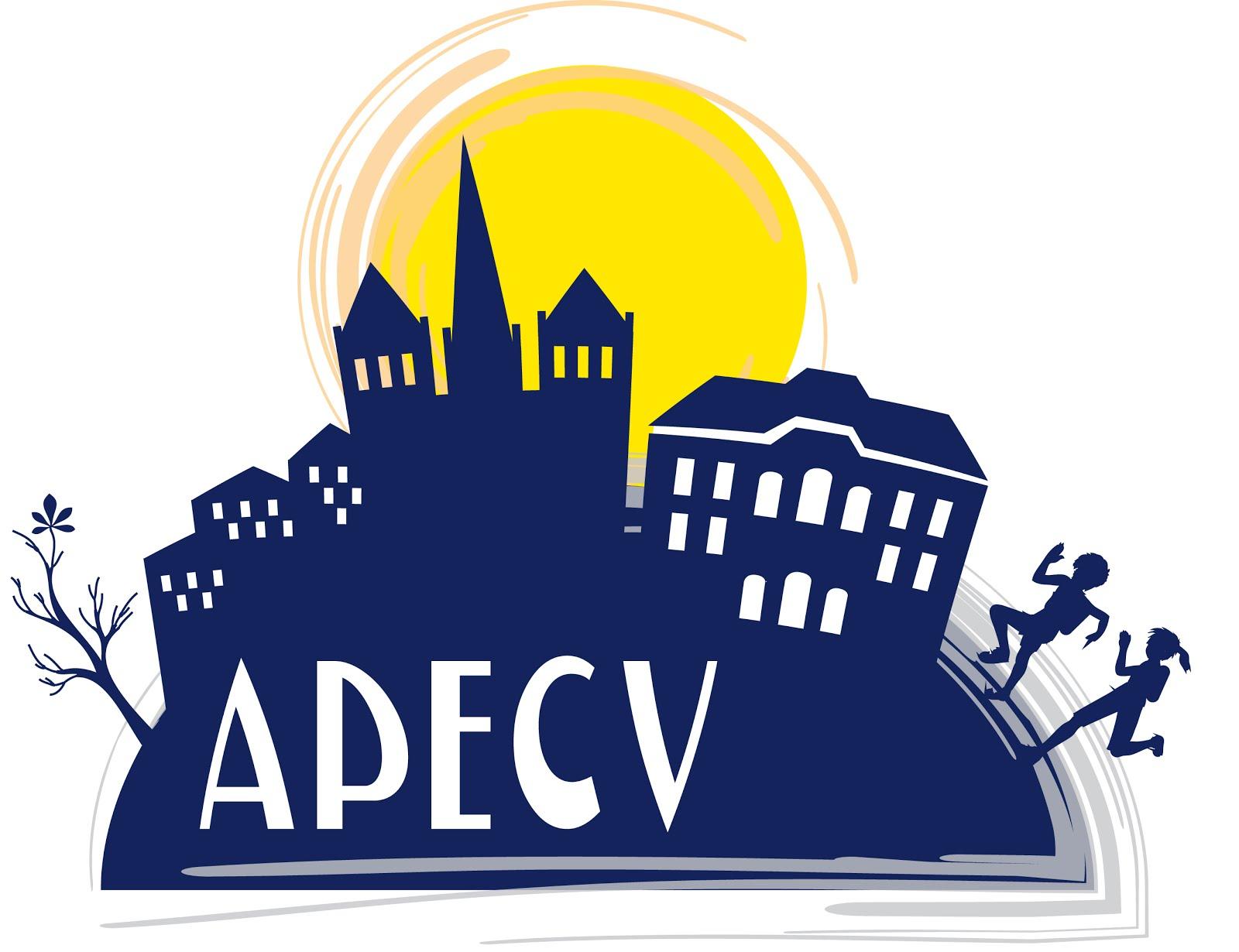 APECV
