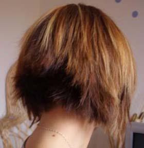 Le sérum contre la chute des cheveux dans les ampoules