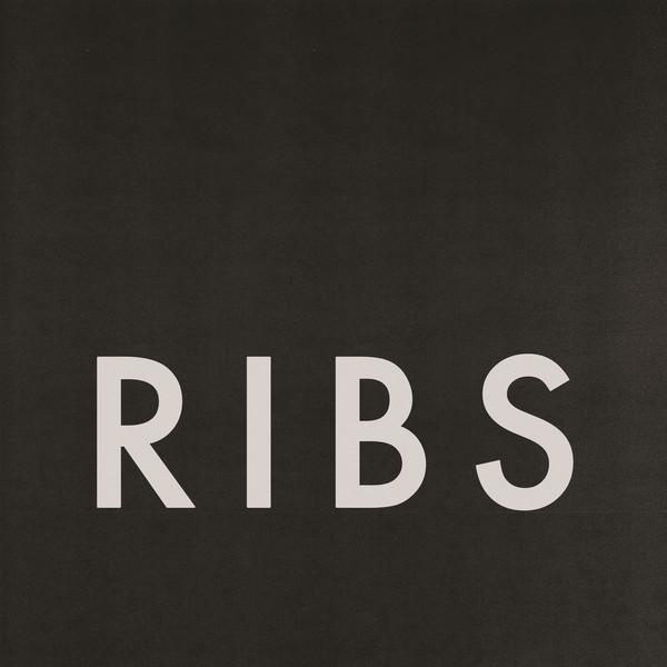 Lorde - Ribs - Single Cover