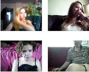 gay girl chat room