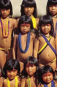 Indian naked ladies