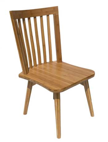 wooden-chair-images.jpg